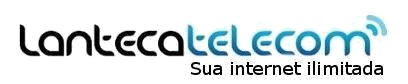 Lanteca Telecom