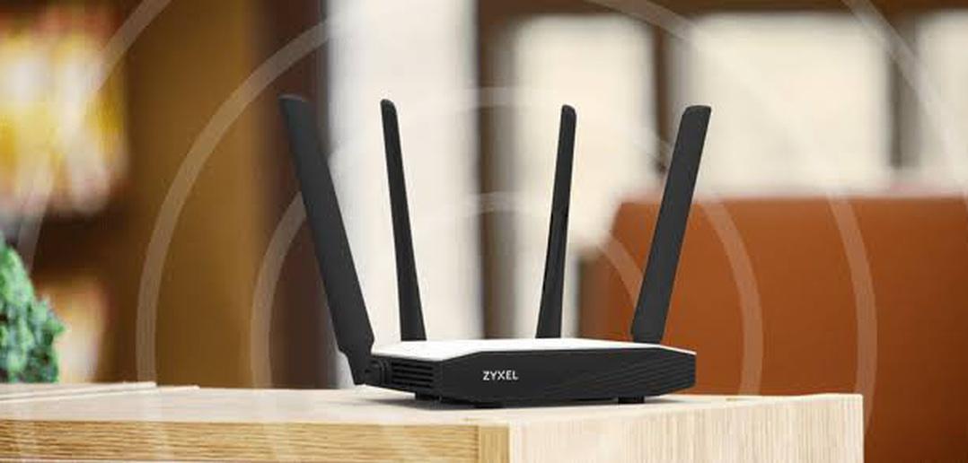 Será Que Já é Hora de Trocar o Seu Roteador Wi-Fi